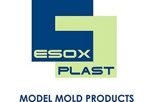EsoxPlast