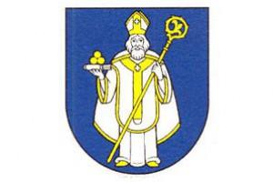 Mesto Liptovský Mikuláš