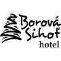 borova.png