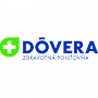 dovera.png