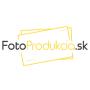 foto.png