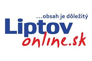 LiptovOnline