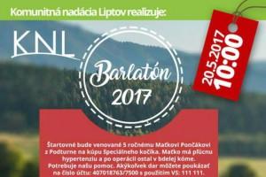 Barlaton-2017_plagat.jpg