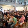 letne_muzicirovanie_2014_koncert-v-synagoge-lm_-13.jpg