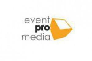 EventPro Media