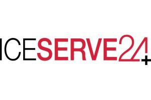 IceServe24