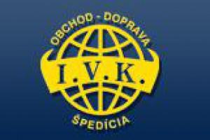 I.V.K., spol. s r.o. Liptovská Kokava