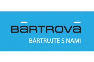 Bartrova