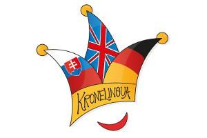 Kronelingua
