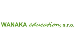 WANAKA education, s.r.o.