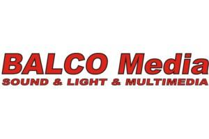 BALCO MEDIA