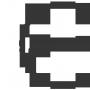 barlaton_logo_s_ikonkami_png.png