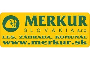 Merkur Slovakia s.r.o.