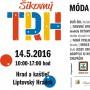 sikovny-trh_uputavka_maj-2016_hradocke.jpg