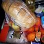 velkonocny-potravinovy-balicek-2017-1.jpg