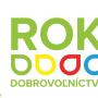 dob.png