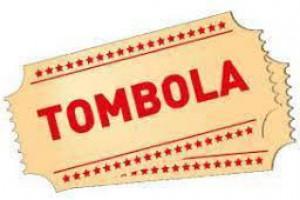 tombnola_1.jpg