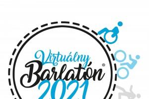 batlaton-2021.jpg